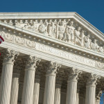 usa_supreme-court-2012