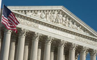 usa_supreme-court-2012