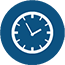 00220_crc_website_icons_FINAL_hours_operation