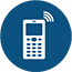 00220_crc_website_icons_FINAL_phone