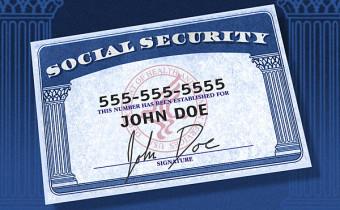 Social-security_card-full_600