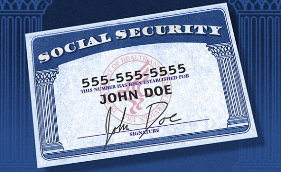 Social-security_card-full_600
