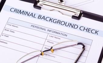criminal-background-check-form