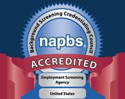 Accredited_US_Emp HI RES