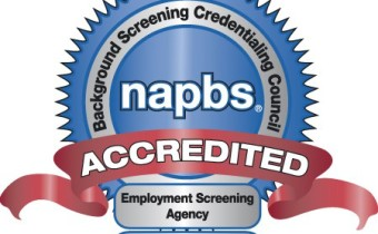 NABPSUSCRA_accredited