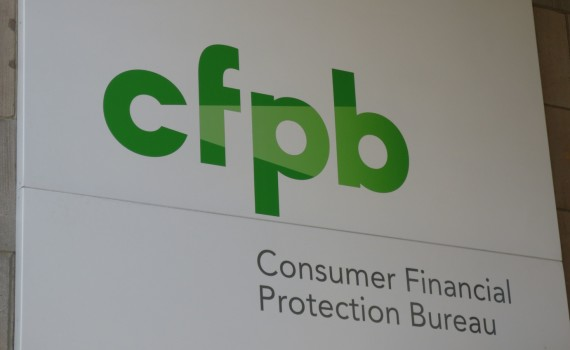 cfpb_logo