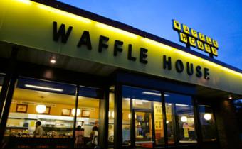 waffle-house-lg