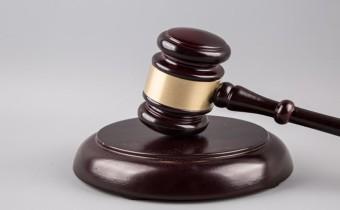judge-gavel-1461287273llp